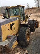 5吨铲便宜处理