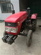 东方红250