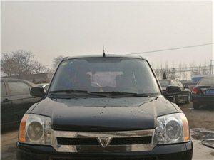 福田迷迪2011款1.6L