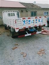 出售4.2米宽体货车