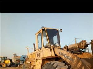 长期收购废铁