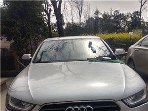 温江汽车挡风玻璃专业修补,保留原厂玻璃及膜