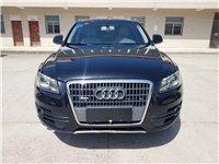 出售2011年上牌私家代步用车