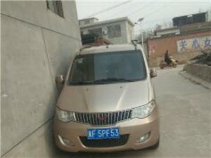 五菱宏光2011年1.4排量2万急售