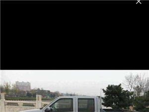 黄海傲骏2.2汽油版