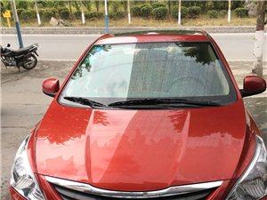 北京现在2012,1.4L,自动