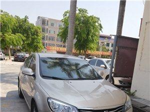 荣威2013款350S1.5L手动讯驰版