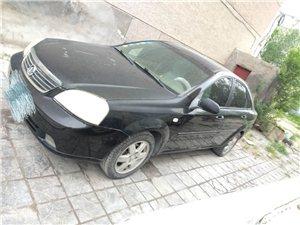 本人出售私家车08年别克凯越一辆,价格面议,联系电