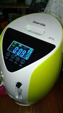 95新医用级别氧气机转卖