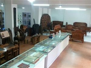 收购出售各种古钱币、瓷器、木雕、古玩古董……
