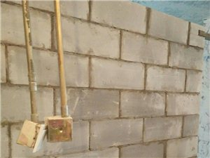 砙建装修工程公司
