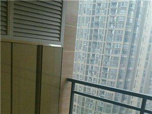 陽光國際1室一廳出租