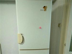 冰箱便宜出售