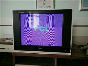 电视机便宜出售