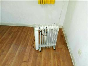 电热器便宜出售