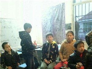 中小學生輔導班