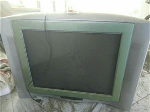 29寸海尔电视