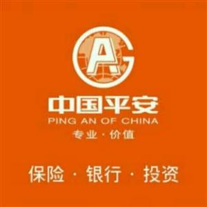 中国平安商河支公司乡镇代理