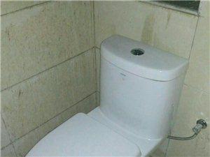 衛浴燈具潔具晾衣架凈水機安裝維修