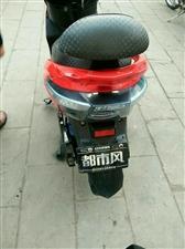 二手电动车,摩托车