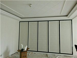 承接室内装修,水电改造,灯具安装,