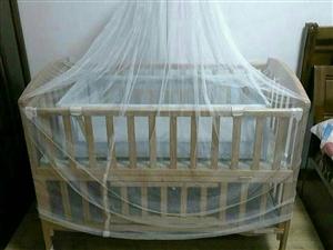 急卖全新儿童床