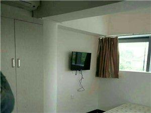 出租一室户公寓