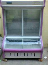 冰箱冰柜二合一