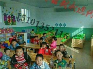 上海熠美電采暖器武威總經銷