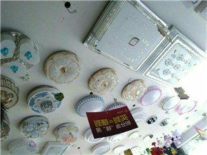 灯饰维修及安装   厨卫   洁具