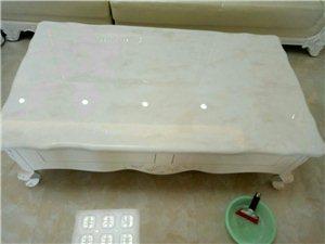 搬家,家具貼保護膜,家具安裝,補漆修皮
