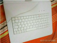 昂达双系统平板电脑出售