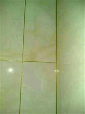 专业瓷砖美缝,卫生保洁