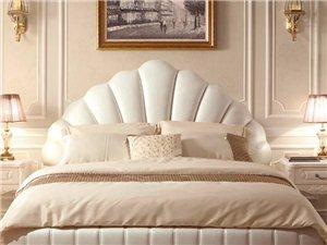 定制各种沙发,床,家具