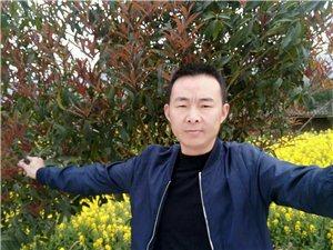 youyuanren