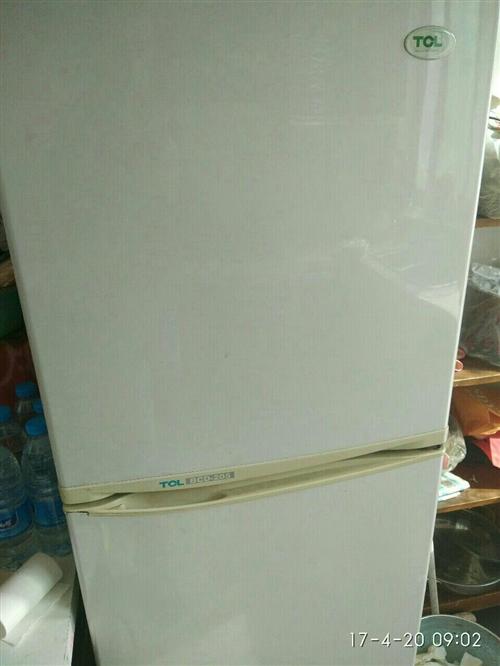 冰箱出售TCL