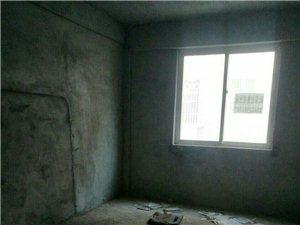 出售:高性价的商住两用房180平仅售90万