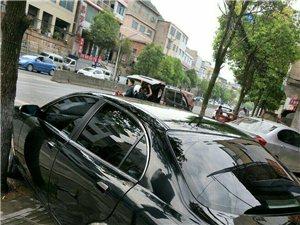 车辆出售,车贩勿扰