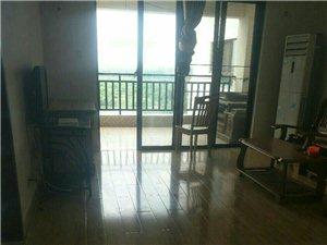 出租:伊比亚河畔3房2厅2卫年租3000一个月