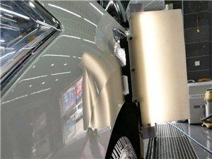 免喷漆凹陷修复 汽车玻璃修复