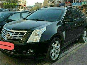 个人爱车便宜出售!