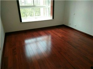 木地板安装维修