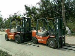 海南儋州市搬运公司(设备搬运工程)