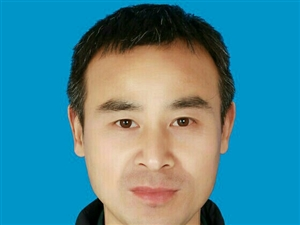 沁园净水器    专为中国水质设计