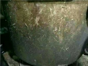 上门服务洗脏锅厨具家庭清洁