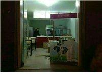 鮮奶吧開店設備低價出售