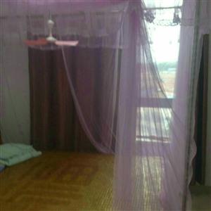 山水汇园3室2厅2卫1800元/月