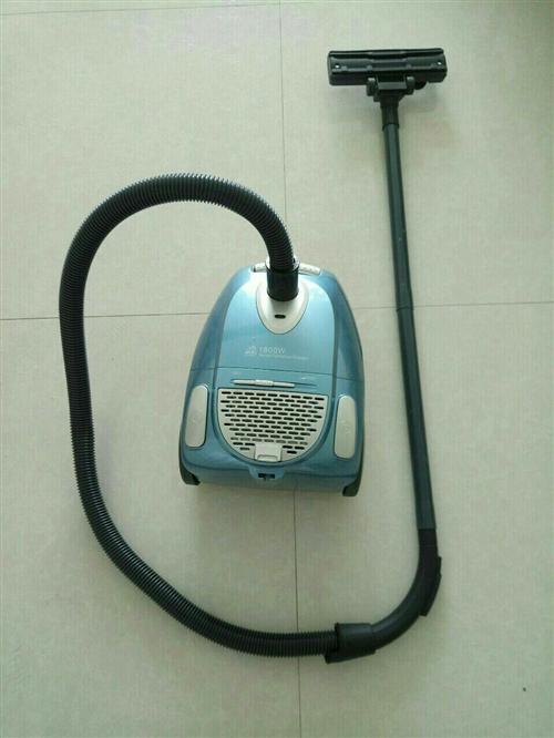 吸尘器出售