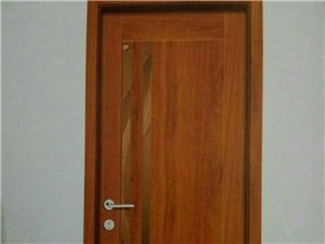 实木门,防盗门,单元门,防火门,钢制大门