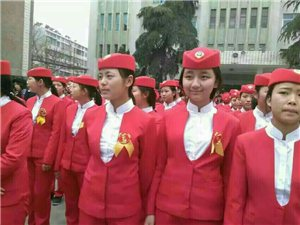 初中毕业就到襄阳读专业高中!